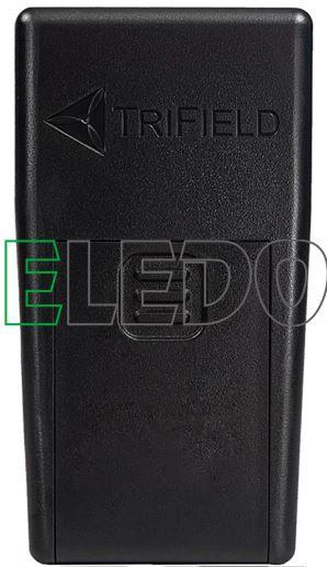 TRIFIELD TF2 (český návod) měřič elektrosmogu, gaussmeter, ochrana před elektrosmogem