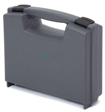 krabička na přístroj TF2